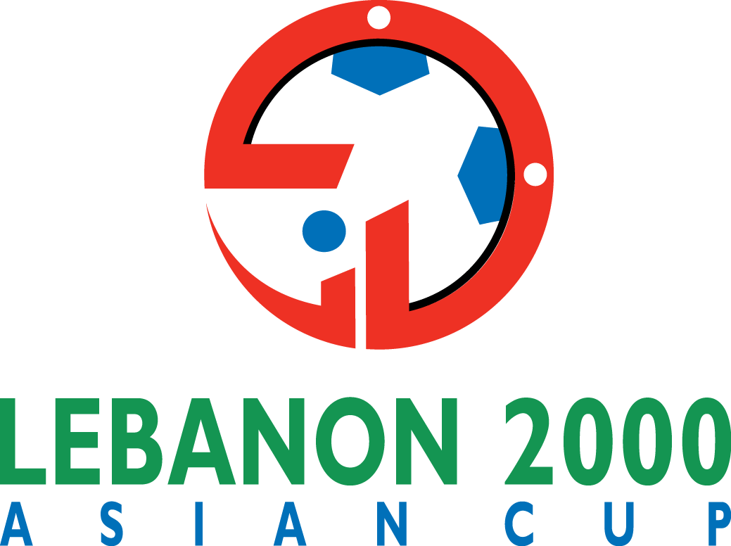 asian football confederation cup