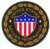 United States Logo Primary Logo (1980-1991) -  SportsLogos.Net