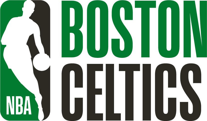 the latest 4f8b9 31316 Boston Celtics Misc Logo - National Basketball Association ...