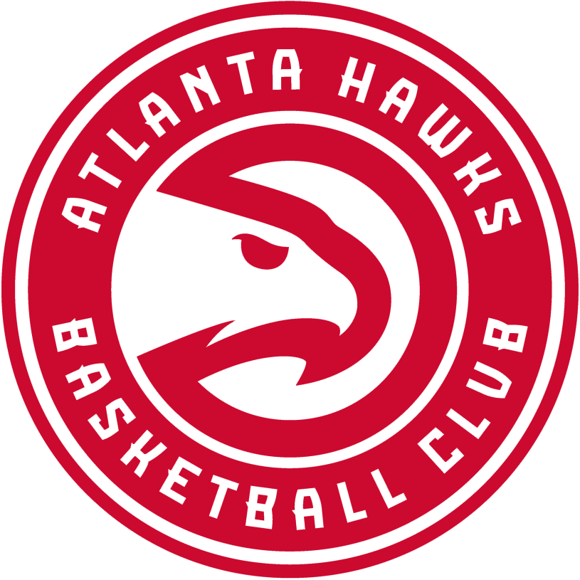 9168_atlanta_hawks-primary-2016.png