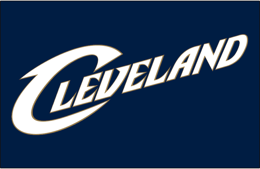Image Result For Cleveland Cavaliers The Official Site Of The Cleveland