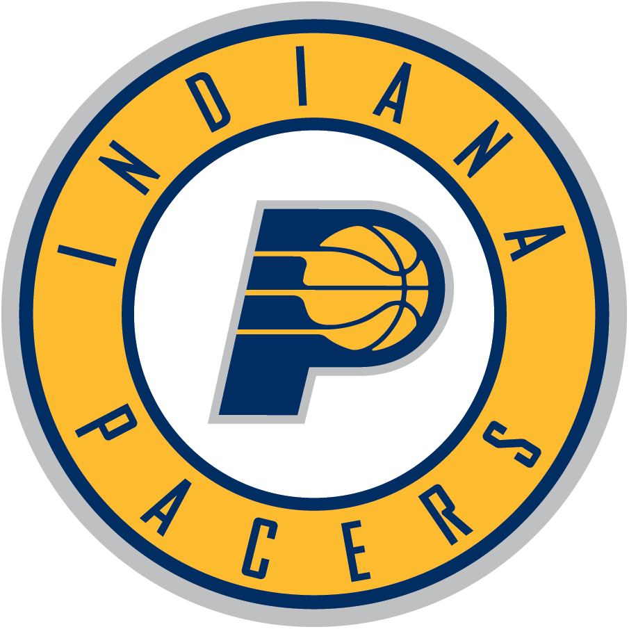 4812_indiana_pacers-primary-2018.png