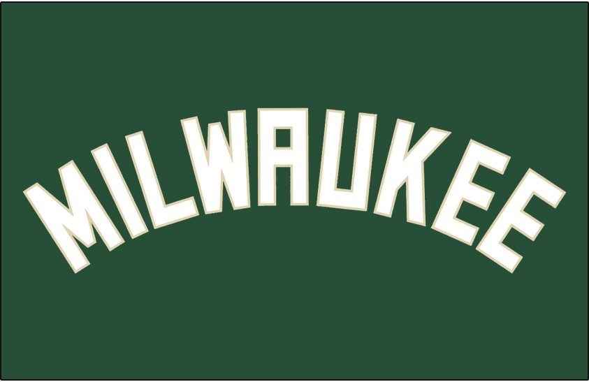 1430_milwaukee_bucks-jersey-2016.png