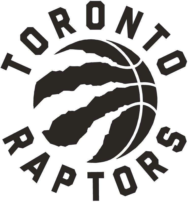 toronto raptors 2015 logo - photo #8