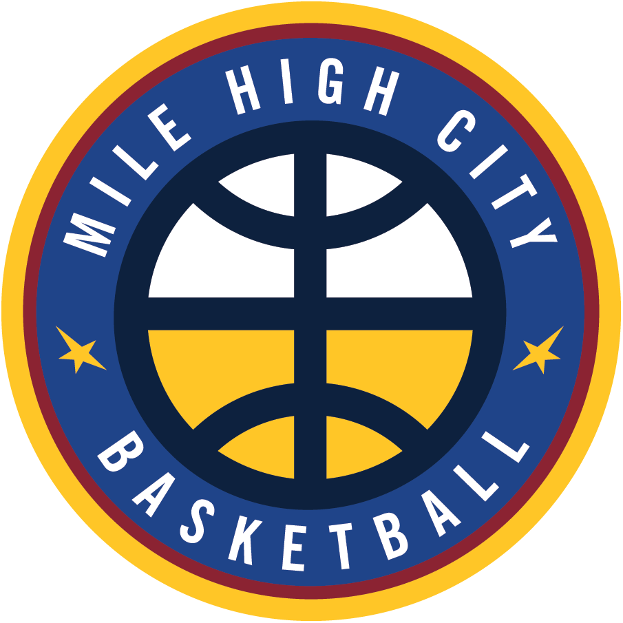7796_denver_nuggets-alternate-2019.png