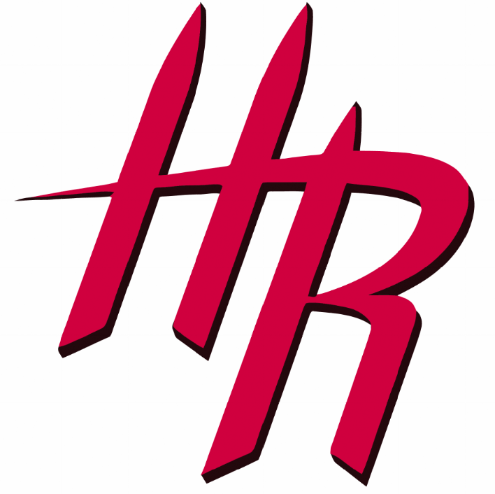 5854_houston_rockets-secondary-2015.png