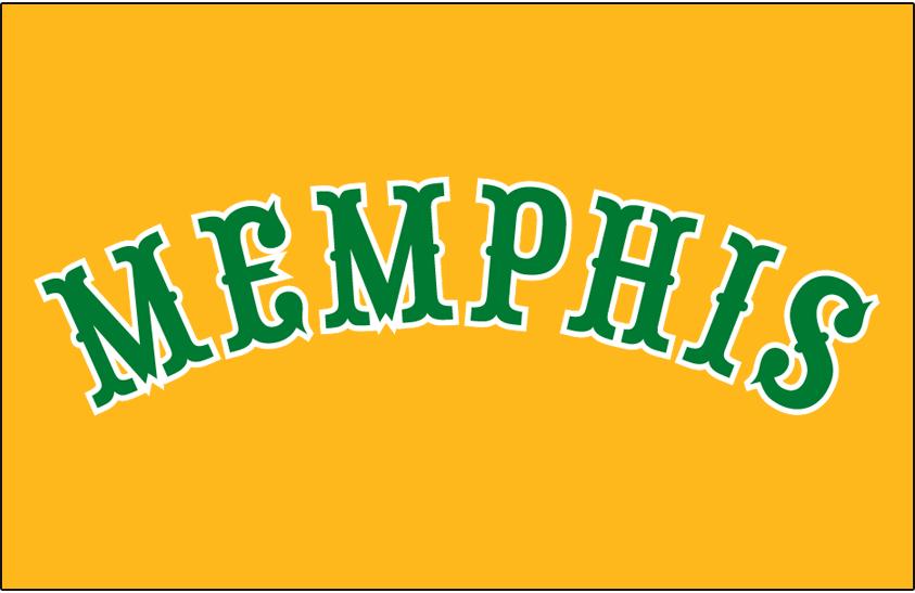100% authentic dd85e bacb7 Memphis Grizzlies Throwback Logo - National Basketball ...