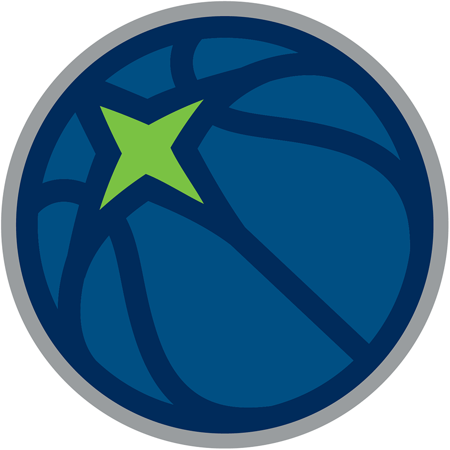 5793_minnesota_timberwolves-alternate-2018.png