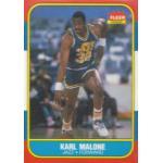 Utah Jazz (1986)