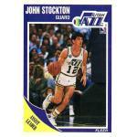 Utah Jazz (1988)