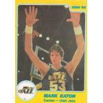 Utah Jazz (1985)