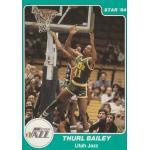 Utah Jazz (1983)