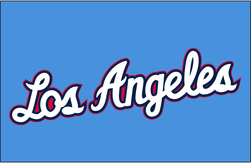 4732_los_angeles_clippers-jersey-2014.pn