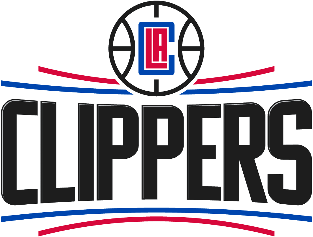 5462_los_angeles_clippers-primary-2016.png