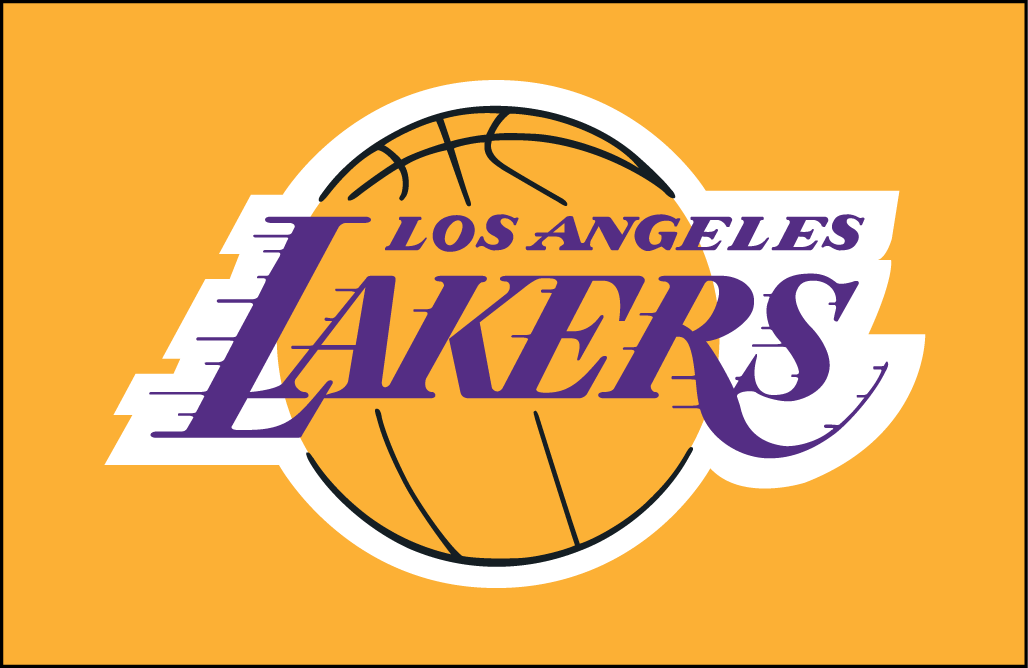 2277_los_angeles_lakers-primary_on_dark-