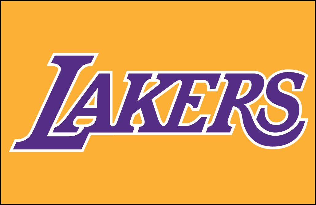 Los angeles lakers jersey logo national basketball association minneapolis lakers prev logo voltagebd Image collections