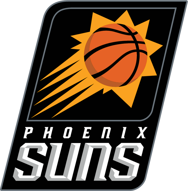 4370_phoenix_suns-primary-2014.png