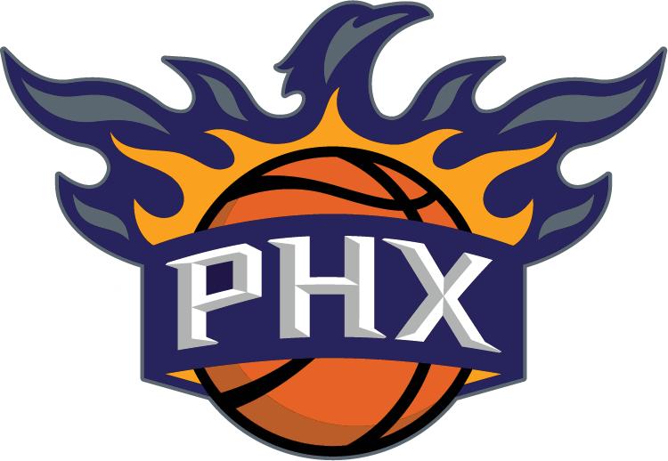 phinix suns