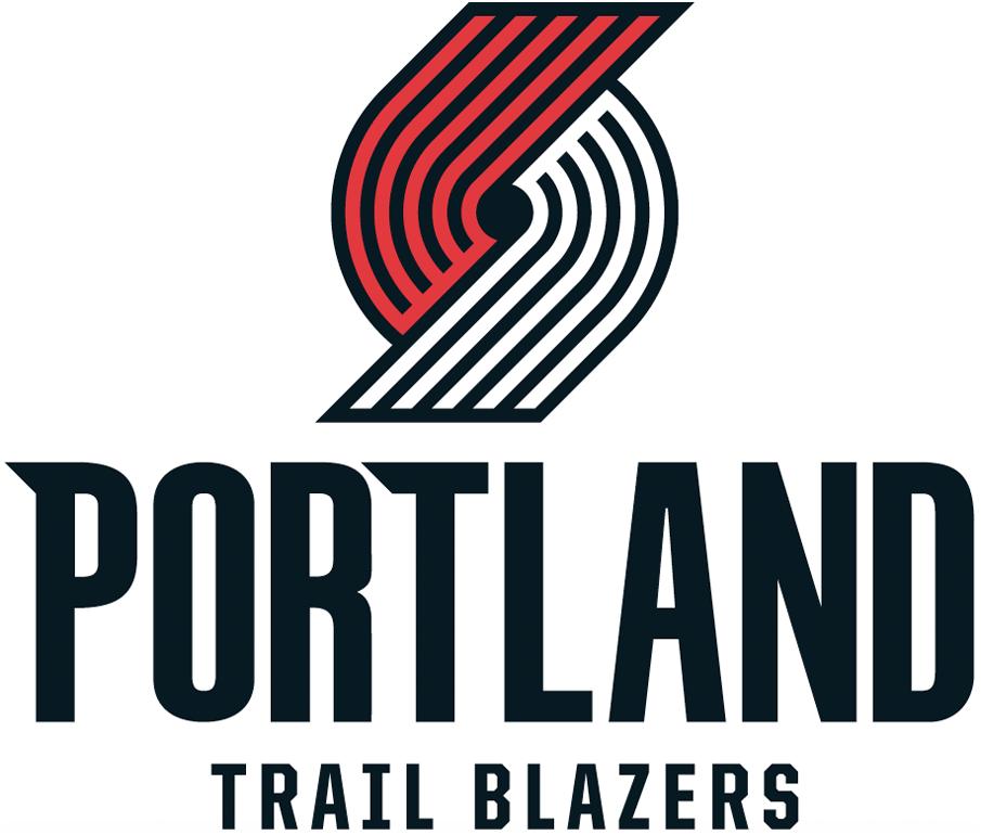 9725_portland_trail_blazers-primary-2018.png