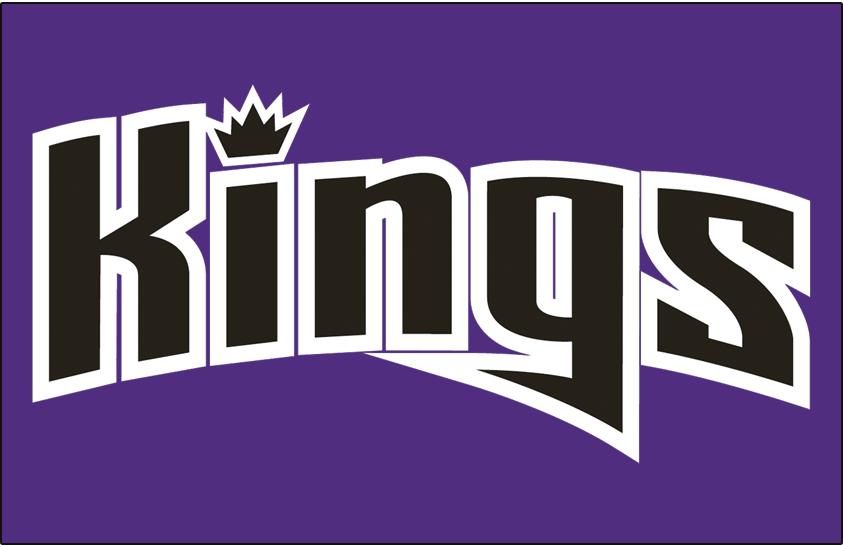 New Sacramento Kings Logo Unveiled - Page 17 - Sports Logos - Chris