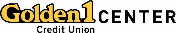 Sacramento Kings Logo Stadium Logo (2016/17-Pres) - Golden 1 Center SportsLogos.Net