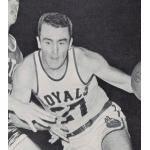 Cincinnati Royals (1961)