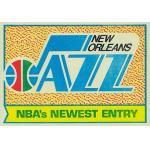 New Orleans Jazz (1975)