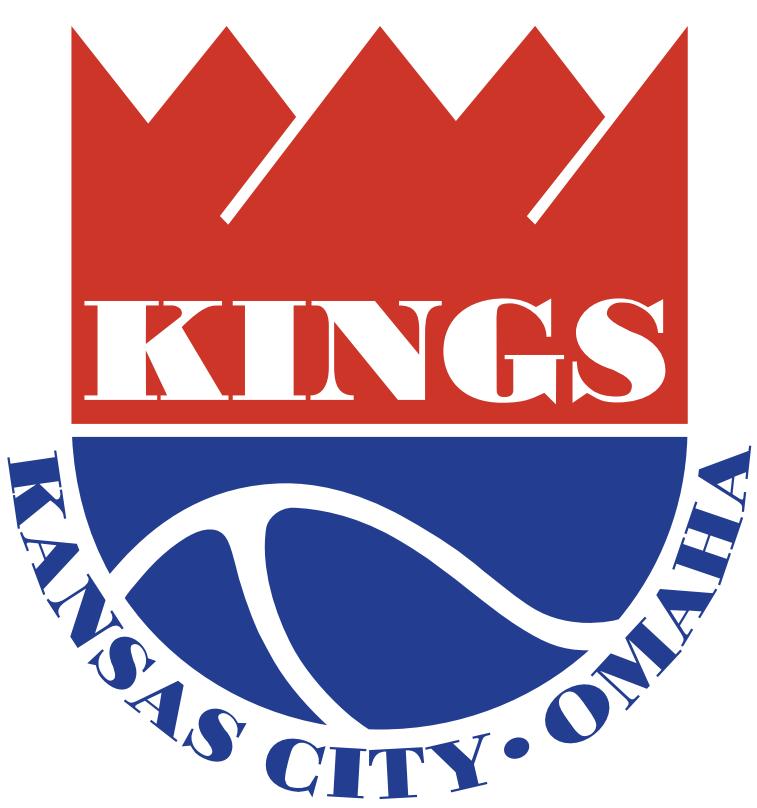 Kansas City/ Omaha Kings