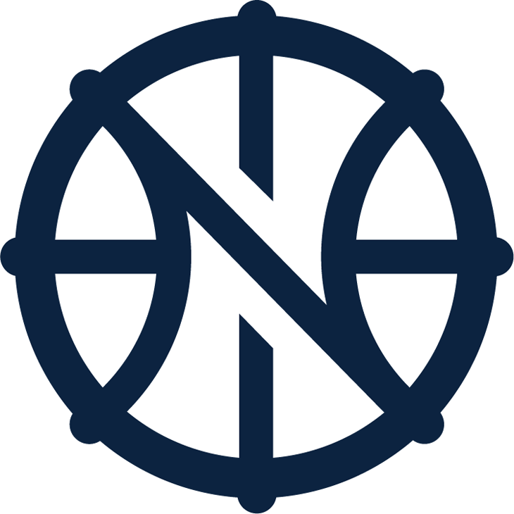 New Orleans Pelicans Logo Alternate Logo (2013/14-Pres) -  SportsLogos.Net