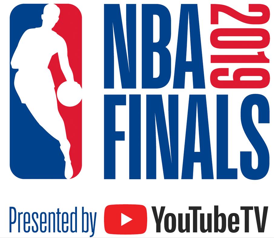 NBA Finals Logo Primary Logo (2018/19) - 2019 NBA Finals Logo SportsLogos.Net