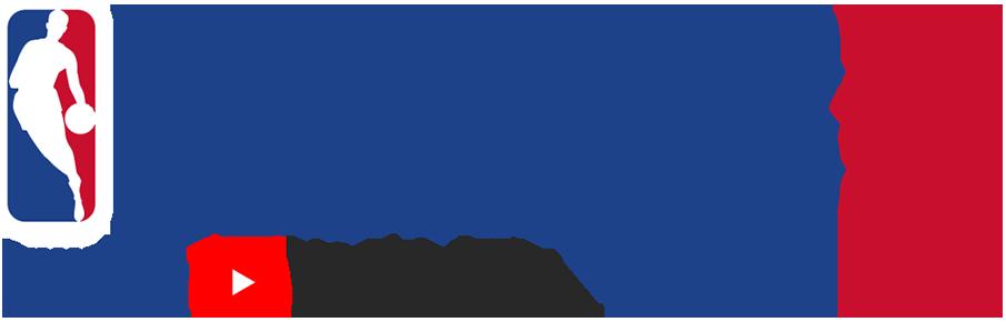 NBA Finals Logo Wordmark Logo (2018/19) - 2019 NBA Finals wordmark horizontal logo - Toronto Raptors vs Golden State Warriors SportsLogos.Net