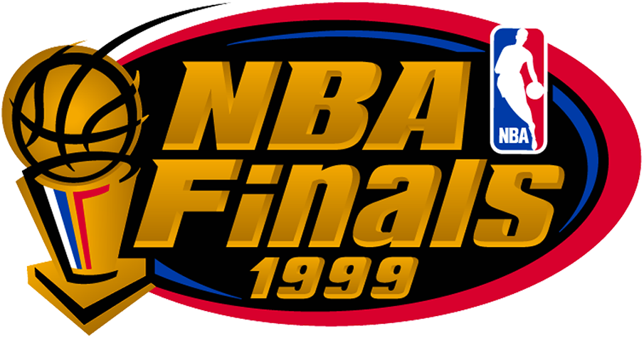 8370__nba_finals-primary-1999.png