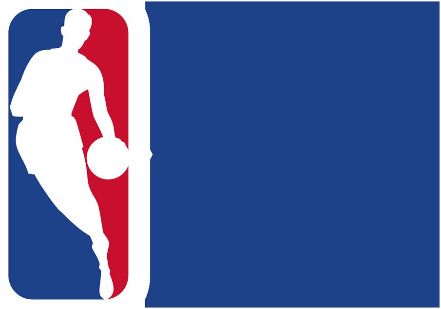 NBA Finals Logo Alternate Logo (2017/18) - NBA Finals logo without year SportsLogos.Net