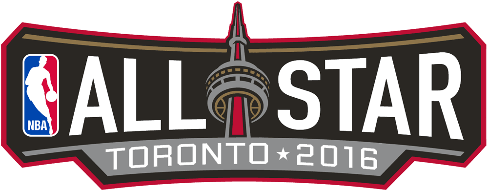 #4 - All Star Game 1527__nba_all-star_game-wordmark-2016