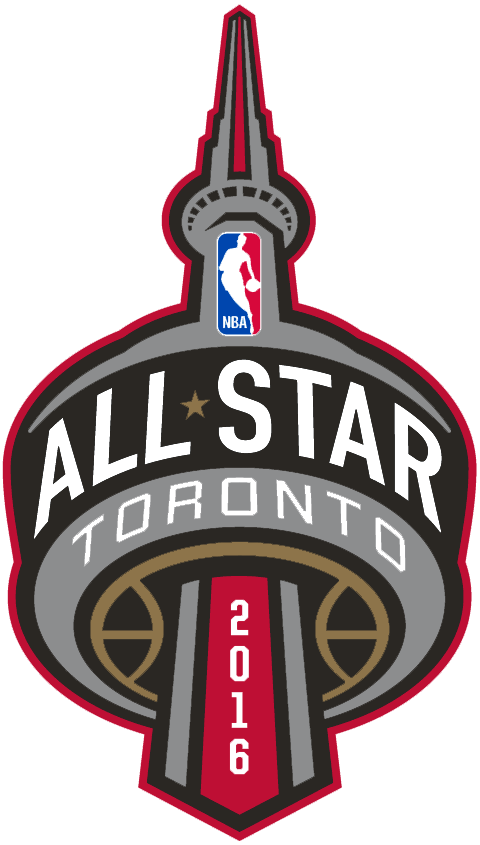 2998__nba_all-star_game-primary-2016.png
