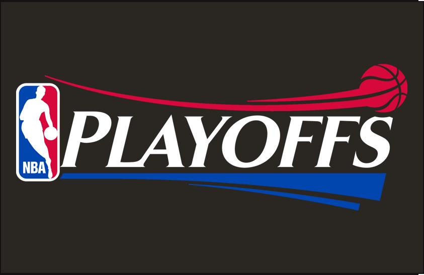 sports nba playoffs full nfl game
