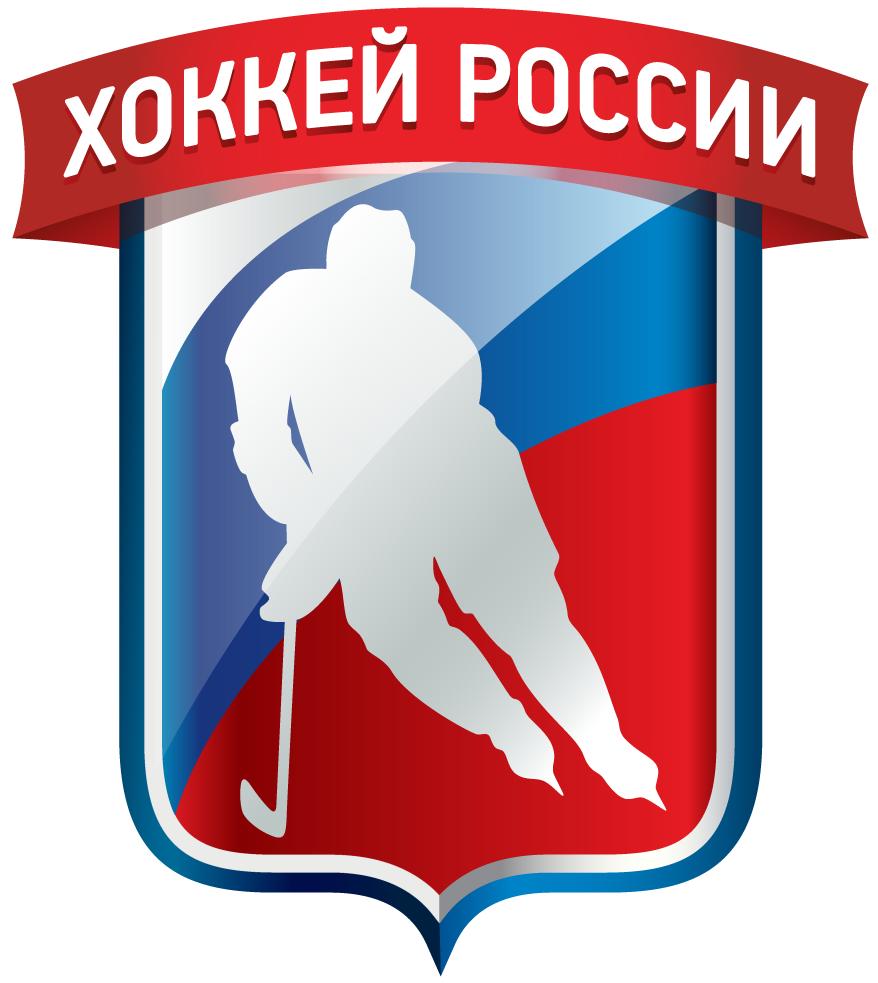 Russia National Hockey Team Logo Partial Logo (2016-Pres) -  SportsLogos.Net