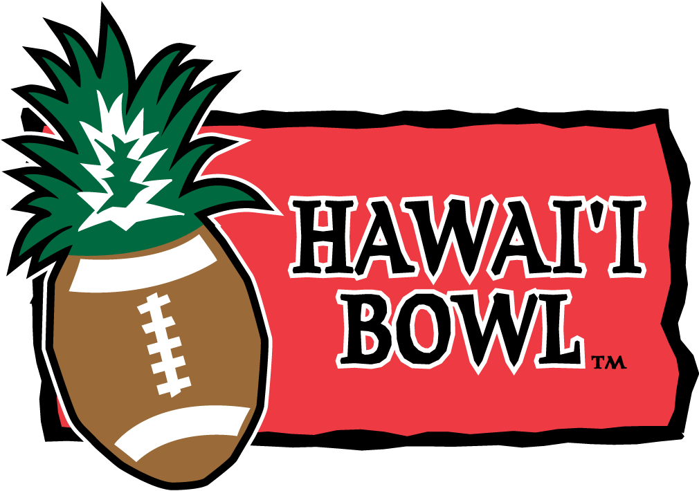 8584_hawaii__bowl-primary-2014.png