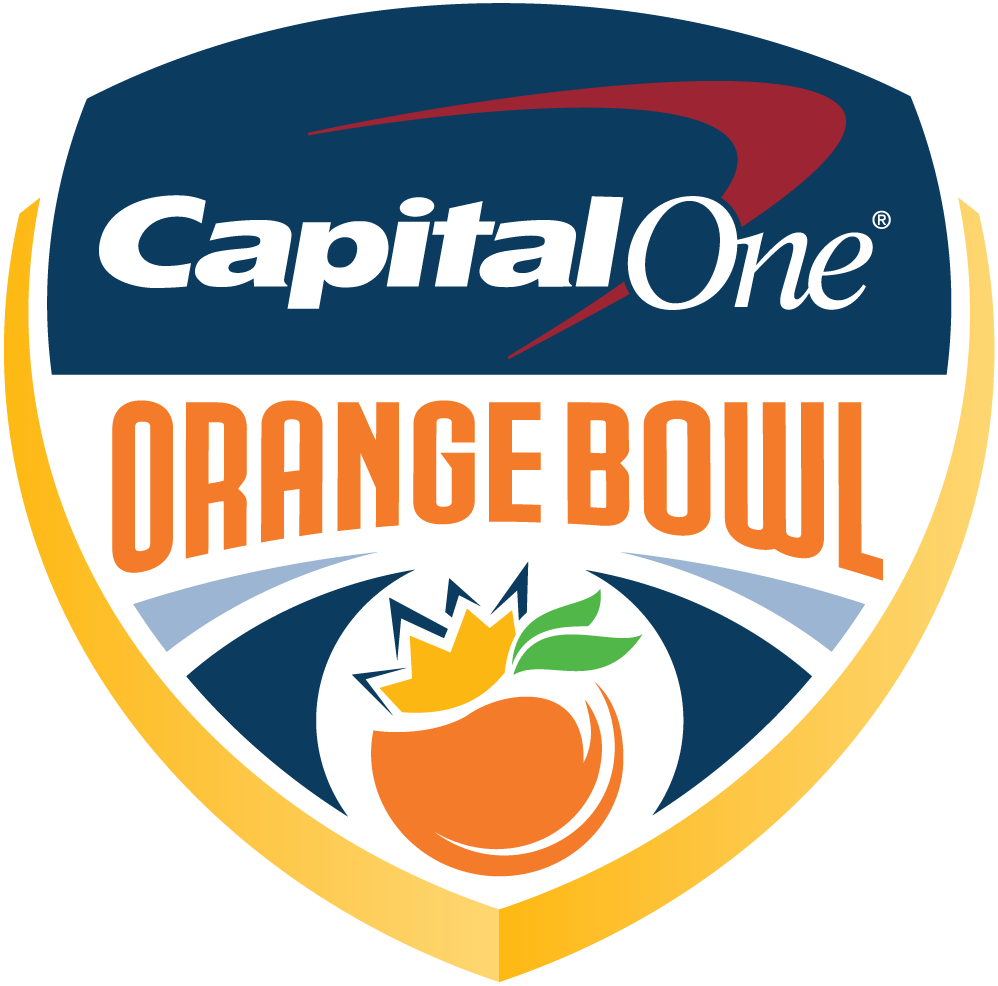 espn bowl results football college football on saturday
