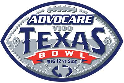 8406_texas__bowl-primary-2014.png