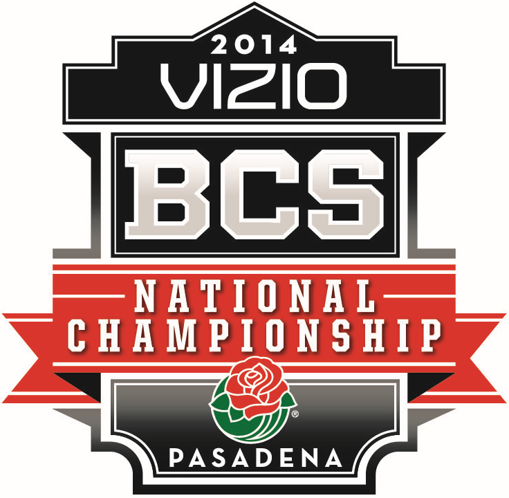 bcs championship winners national championship football 2016