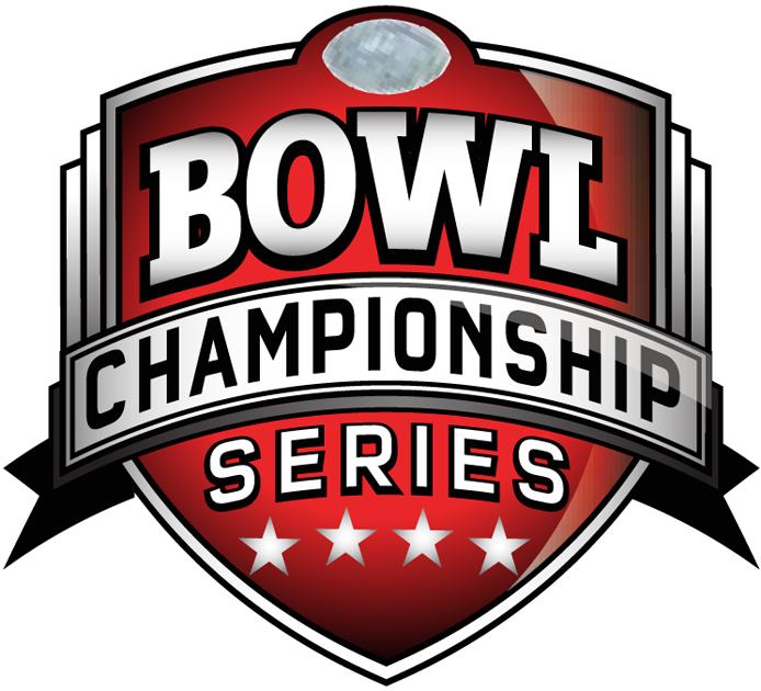 Bowl Championship Series Logo Primary Logo (2006-2009) -  SportsLogos.Net