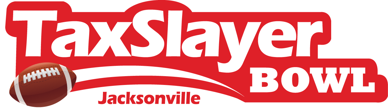 4761_taxslayer__bowl-primary-2014.png