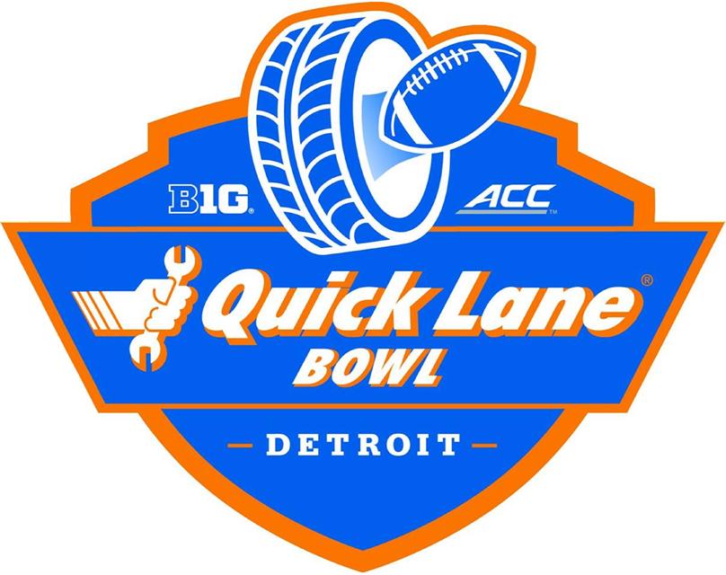 5841_quick_lane_bowl-primary-2014.png