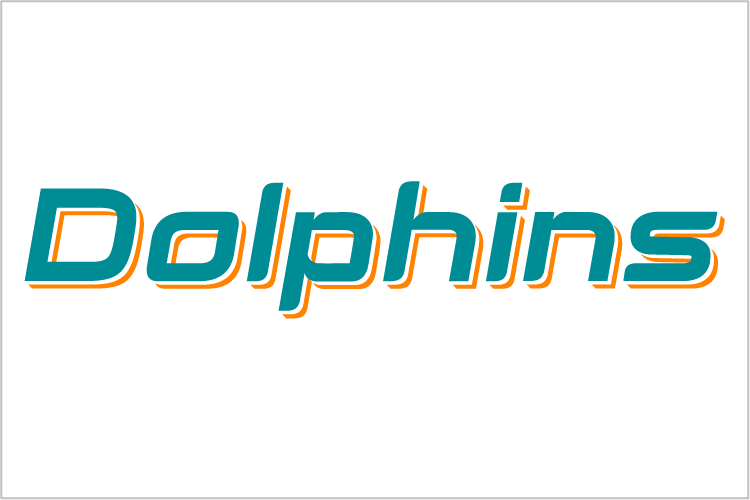 2426_miami_dolphins-wordmark-2013.png