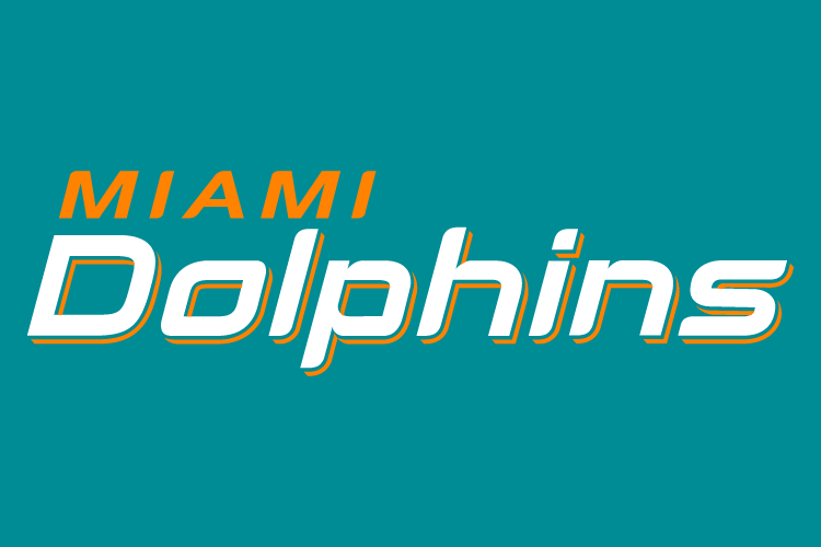 miami dolphins - photo #16
