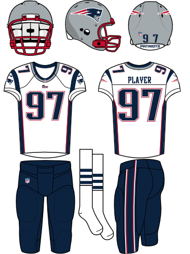6046_new_england_patriots-road-2012.png