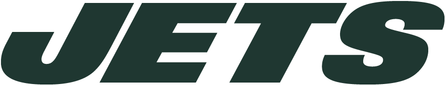 7845_new_york_jets-wordmark-2011.png