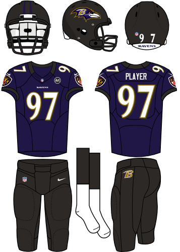 4269_baltimore_ravens-home-2012.png