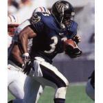 Baltimore Ravens (1998)